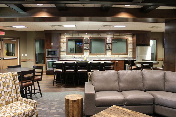 The Commons at Southgate in Minot, North Dakota 58701 | IRET Apartments