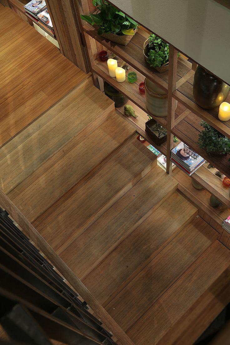 大尺設計-印巷餐廳 | Decor, Home decor