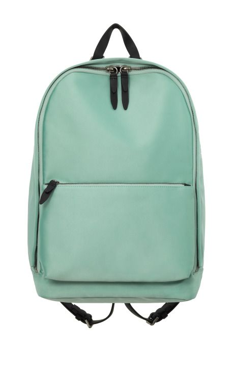 334 best images about Stylish Backpacks on Pinterest | Canvas ...
