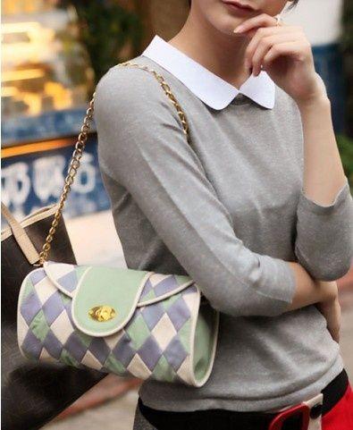 Whole Designer Handbags Australia Miami Paris