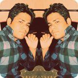 Assalamu Alaikum Jumma Mubarak Ho all my Facebook friend