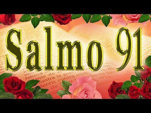 Oración Muy Poderosa a la Virgen Del Carmen  Para Casos Muy Difíciles Y Urgentes(Leída) - YouTube