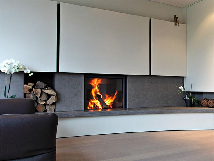 16 best Fire! images on Pinterest Fire places, Fireplace ideas and
