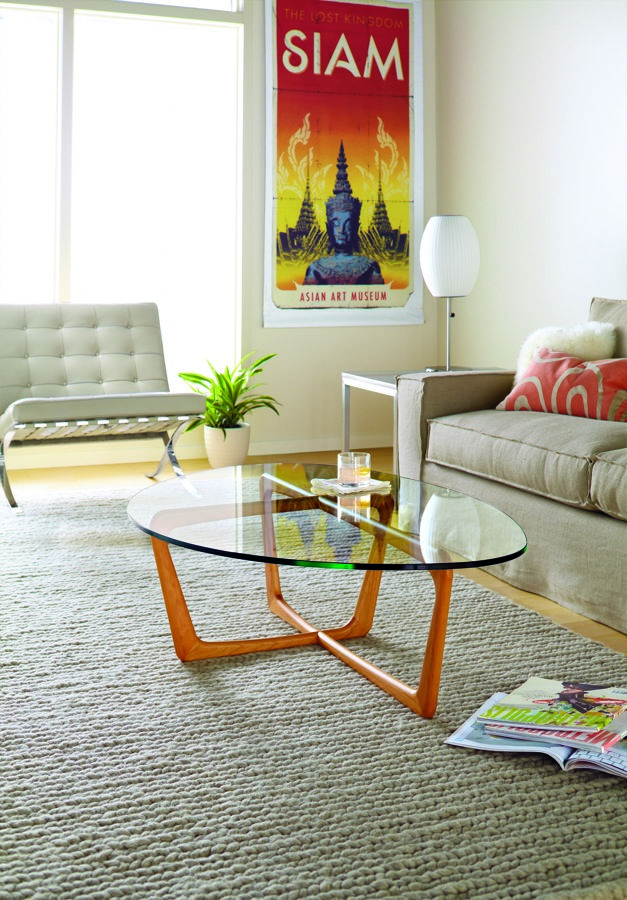 65 best Mid Cent Mod Coffee Tables images on Pinterest ...