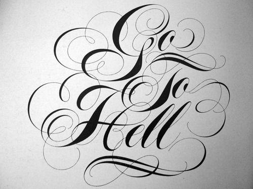 this needs to be put on a t shirt ASAPTypographygraph Design, Guys Stuff, Hells, Modern Graphics, Kieth Murgatroyd, Design Typography, Murgatroyd 1969, Letters, Inspiration Art
