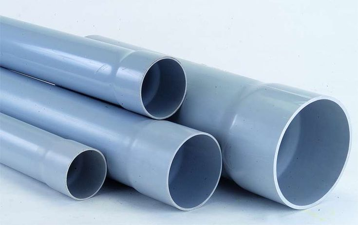 Master Pipe is the leading company to provide Plastic Pipe in domestic and global markets. We are the largest suppliers of Plastic Pipes products at lowest price. Contact us today at +92 343 865 0000.