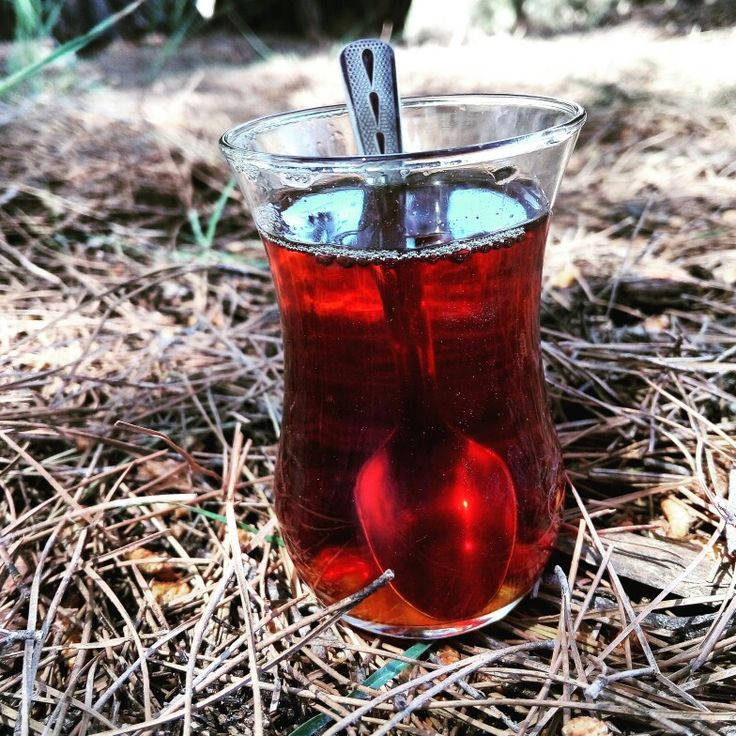 #tea #happy #