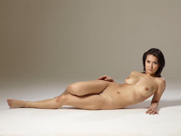 maria-ozawa-naked-nude