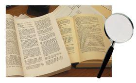 El Blog para aprender inglés: Cómo mejorar el reading en 8 semanas para sacar una puntuación alta en el IELTS