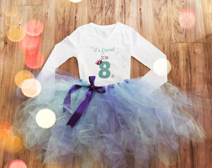 Frozen Outfit, Cinderella Outfit, Tutu , Princess Elsa Outfit, Birthday Outfit…
