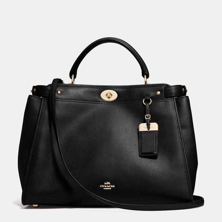 212 best customer favorites images on pinterest designer handbags couture bags and designer. Black Bedroom Furniture Sets. Home Design Ideas