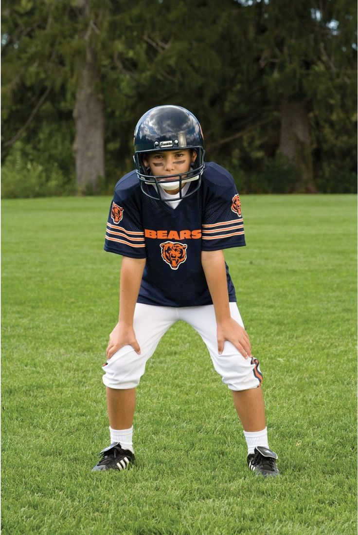 48 best youth football uniforms images on Pinterest Youth football jerseys, Youth football