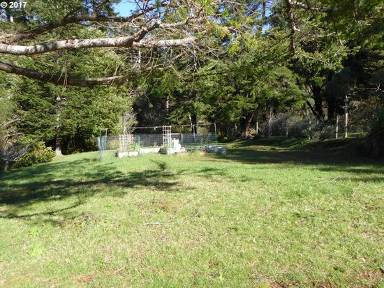 Adams Rd 700 # 700, Gold Beach Or, OR 97444   MLS #17657745 - Zillow