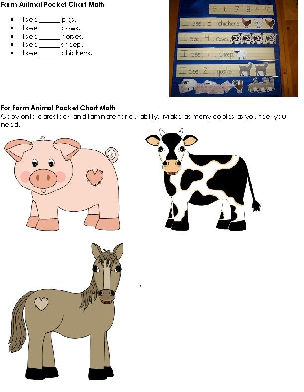 INTERACTIVE POCKET CHARTS: Charts Kits, Interactive Charts, Kindergarten Classroom, Animal Theme, Pocket Charts, Charts 7 75, Interactive Pockets, Charts Ideas, Pockets Charts