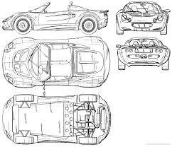 Resultado de imagem para planos para hacer un carro de