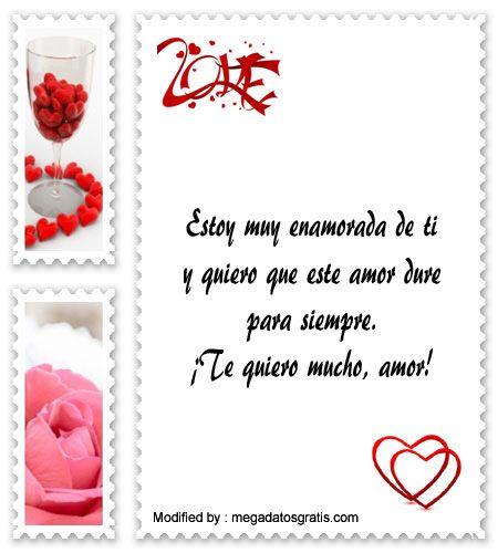 frases románticas para mi novia,mensajes de amor para mi novia: http://www.megadatosgratis.com/maravillosa-carta-para-reconquistar-a-tu-amor/