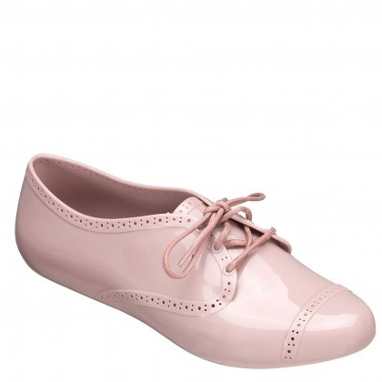 Pink Lemon Brogue: Lemon Brogue, Shops, Pink Lemon, Mel Shoes, Brogue Shoe, Rainbow