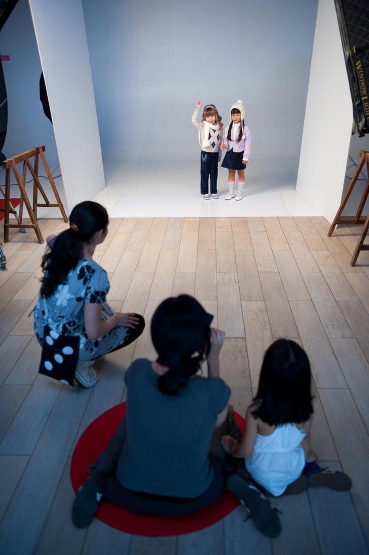 Silvia Coluccelli Kids Photographer