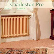 15 best efficient heating options images on Pinterest Radiators
