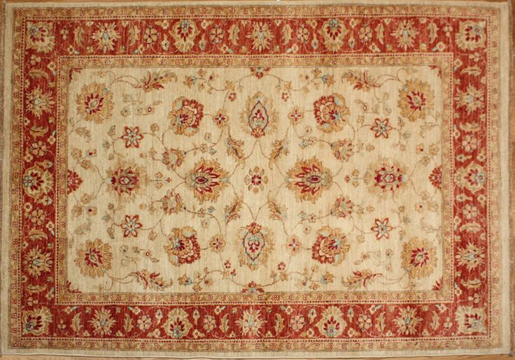 Rug Store supplying Afghan Rugs and Carpets from around the world, we are specialises in Afghan Kilim Rugs and Afghan Kilim Pillows