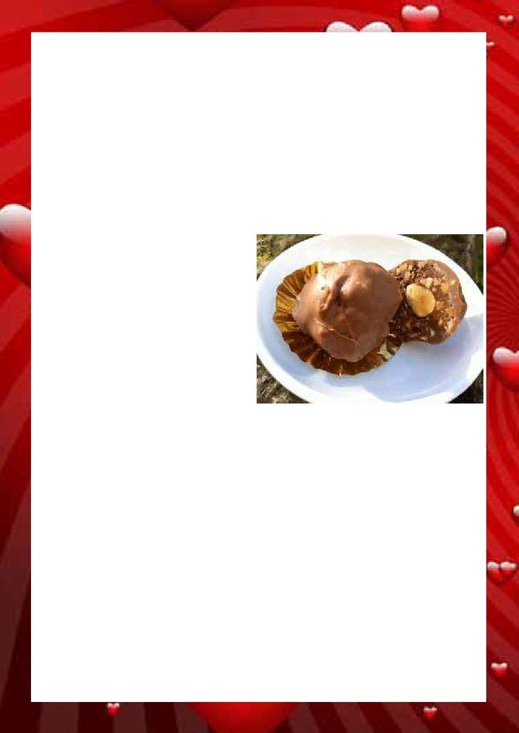 Grey Street Casbah Recipes - 5