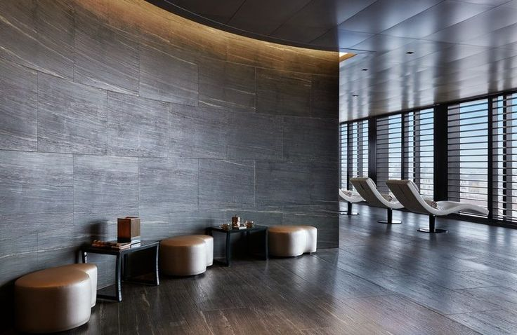 Armani Hotel Milano - The New Vision of Hospitality ➤ Discover more luxury lifestyle news at www.covetedition.com @covetedition #covetedmagazine @covetedmagazine #luxurylifestyle #armani #armanihotelmilano #milano
