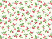 Cath Kidston Desktop Wallpaper | Free Downloads - Heart Handmade uk