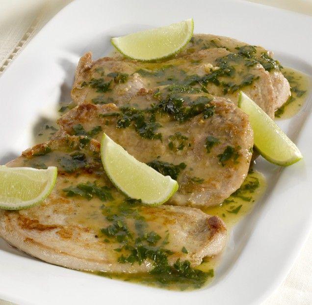 New Releases in Cookbooks, Food & Wine - amazon.com