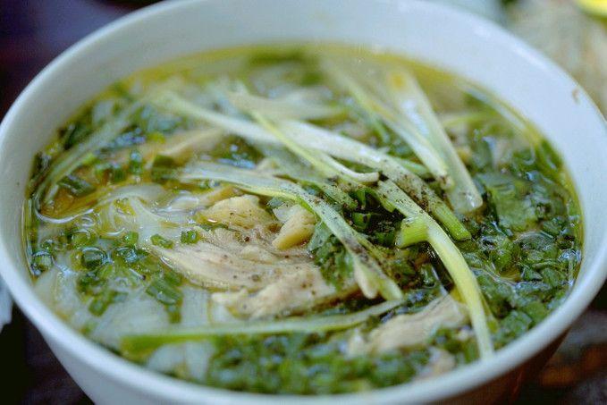 ヘルシーなだけじゃない!「ベトナム料理」の特徴と魅力とは?の画像 旅先の「旬」が分かる「TRIPPING!」   Antenna