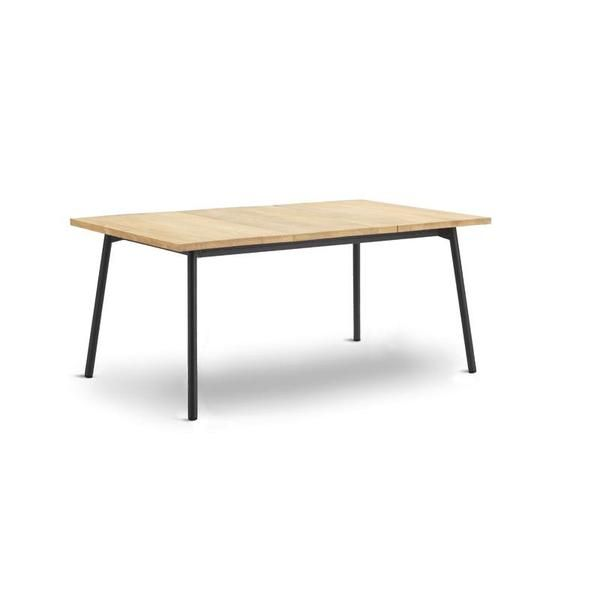 Bitta Dining Tables by Kettal