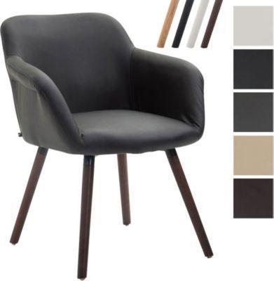 die besten 25 esszimmerst hle mit armlehne ideen auf pinterest esszimmerst hle. Black Bedroom Furniture Sets. Home Design Ideas