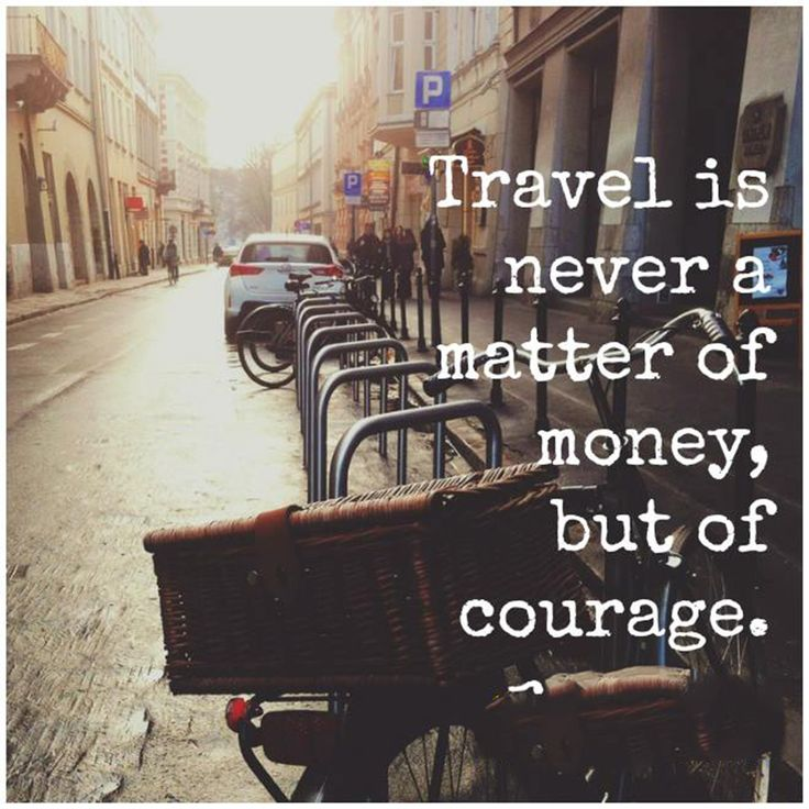 Travel with all your heart not mind! Know some one looking for a recruiter we can help and we'll reward you travel to anywhere in the world. Email me, carlos@recruitingforgood.com