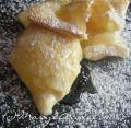 Easy Sopapilla Recipes - How to Make Authentic Mexican Sopapillas