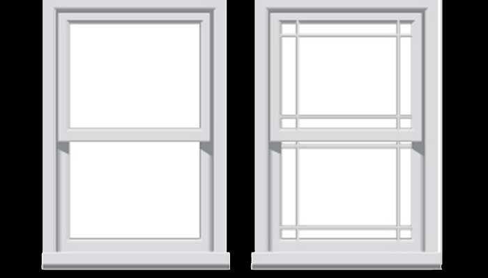 101 best images about vertical sliding windows on. Black Bedroom Furniture Sets. Home Design Ideas