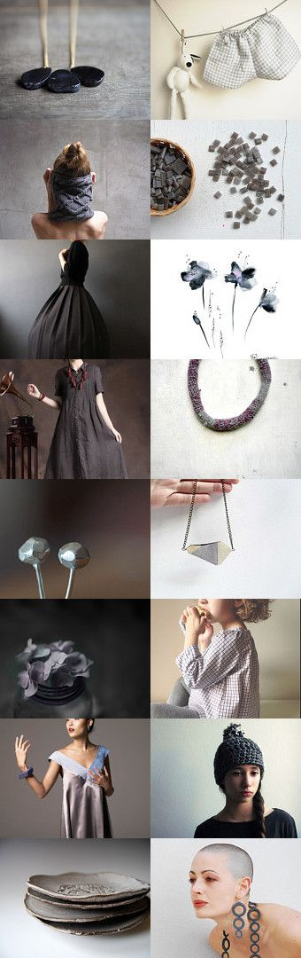 The Dark Side by valentina rivelli on Etsy--Pinned with TreasuryPin.com