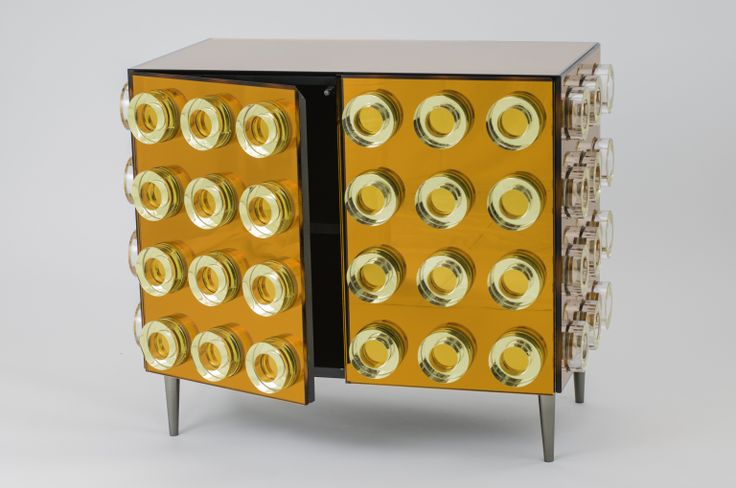 ringo roberto giulio rida the name is design pinterest. Black Bedroom Furniture Sets. Home Design Ideas