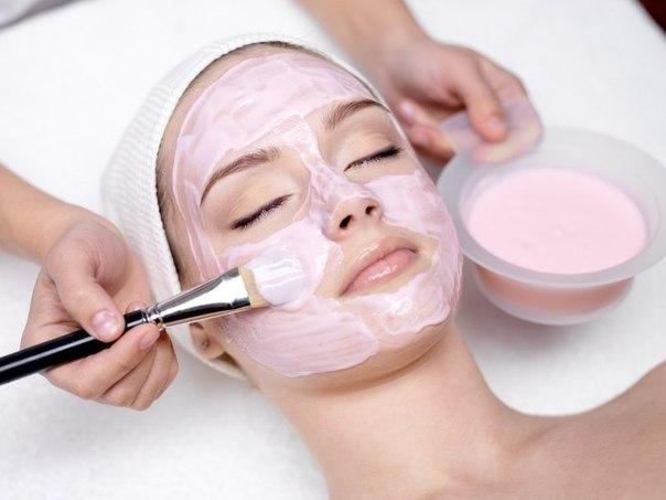 Лифтинг маска для лица:что это такое - Perchinka63