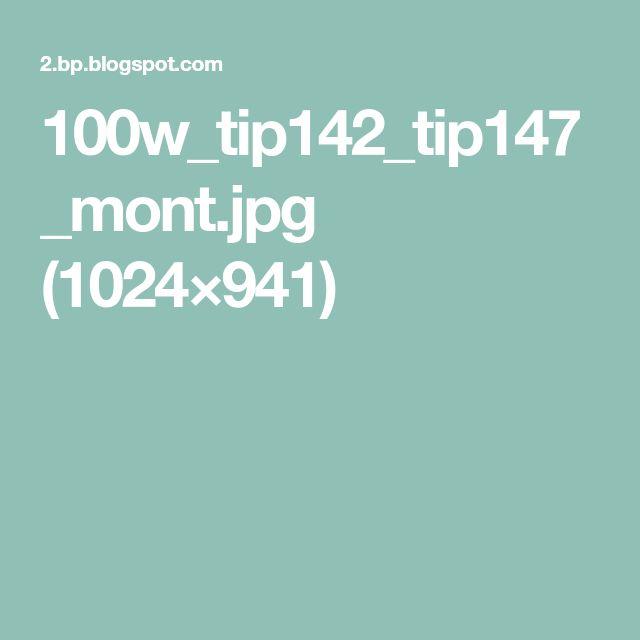 100w_tip142_tip147_mont.jpg (1024×941)