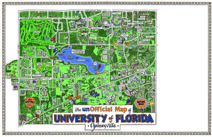 fun maps usa perry ks write end paper maps pinterest