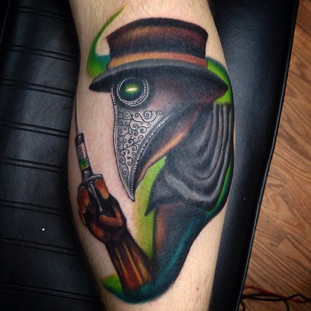 17 best images about plague doctor on pinterest ink for Plague doctor tattoo