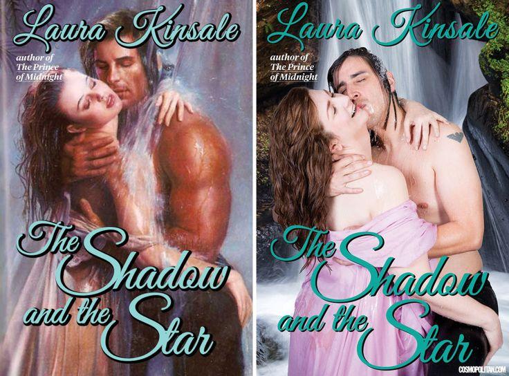 Romance Book Cover Ups : Best ideas about romance novel covers on pinterest