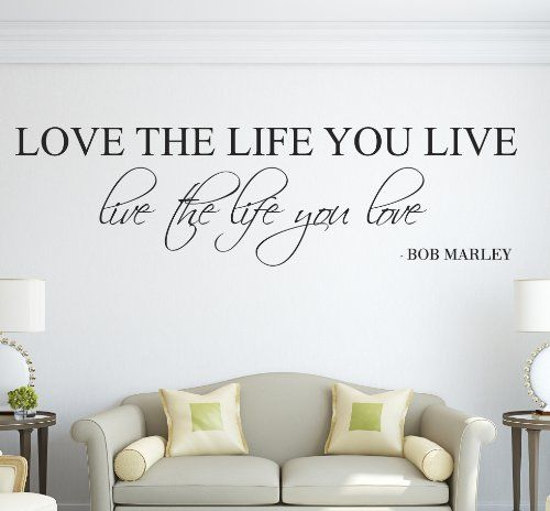 Love Quotes About Life: 15 Best Bedroom Sets Images On Pinterest