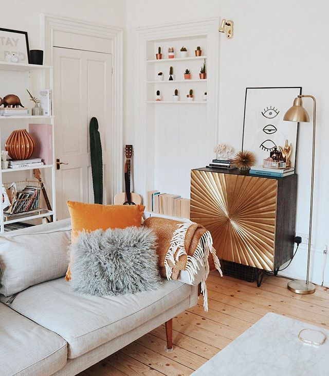 I got some Sunday funday viewing for you this eve! Five beaut home updates that Ive been working on over the last few months (link in my story) #KLVhome