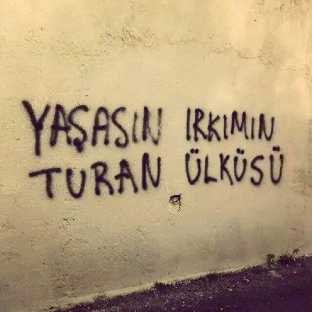 #3MayısTürkçülükGünü Sehpada söyledik düğün Türküsü
