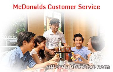 customer care mcdonalds Get here mcdonalds customer care number and contact number for delhi, noida, gurgaon, mumbai, bangalore also find head & corporate office contact details.