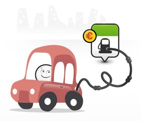 http://www.waze.com/blogs/italy/quasi-6000-distributori-di-benzina-sulle-mappe-italiane-di-waze/