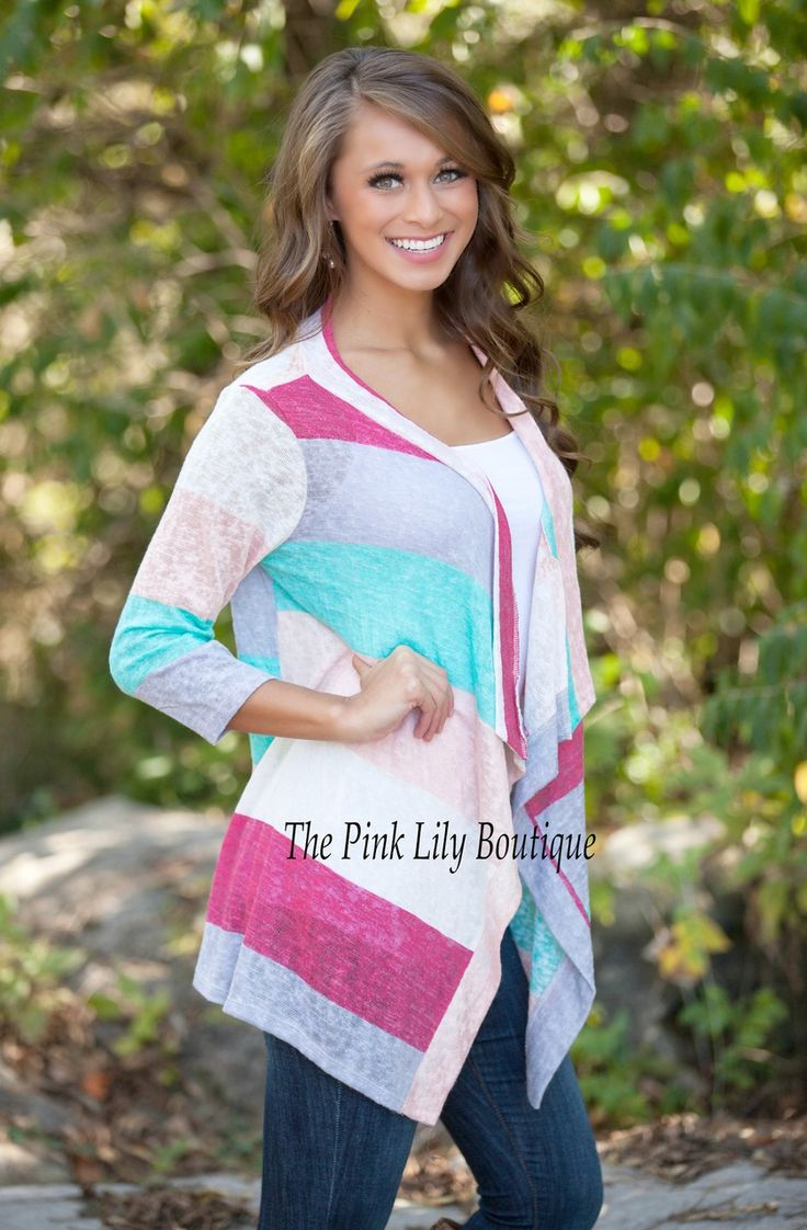 The pink lily boutique coupon code