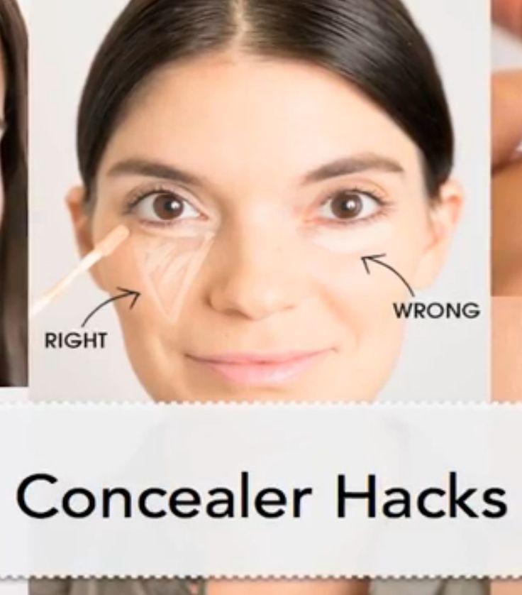 Yüz için Avokado yağı: uygulama kuralları ve efekti