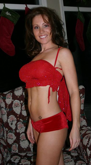 spade milf personals Warning - restricted content this category may contain products of a sexual  nature which is only suitable for viewing by persons older than 18 years.