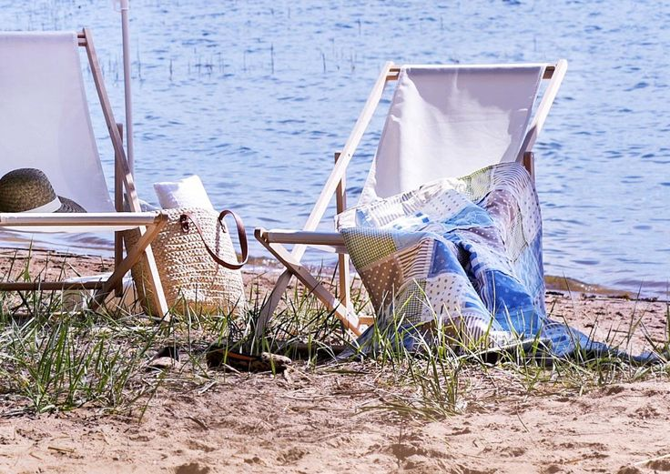 Ompele tilkkutäkki. Diy quilted blanket. | Unelmien Talo&Koti Toimittaja: Hanna Sandström Kuva: Satu Nyström